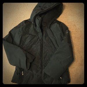 Anne Klein winter coat
